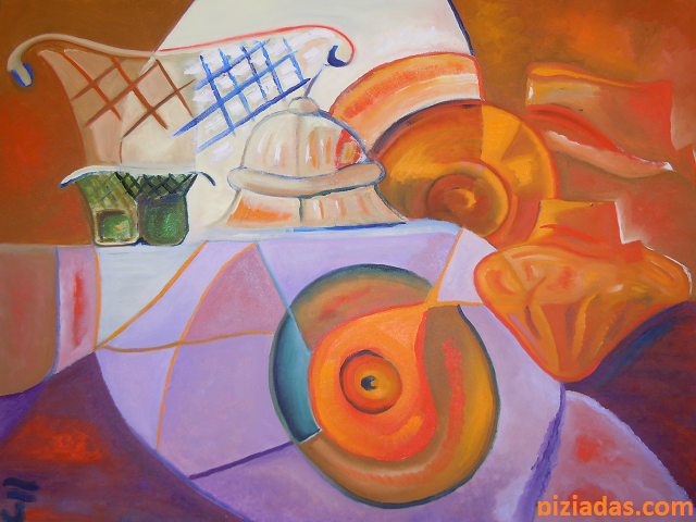 sombrero_abstracto_2.png