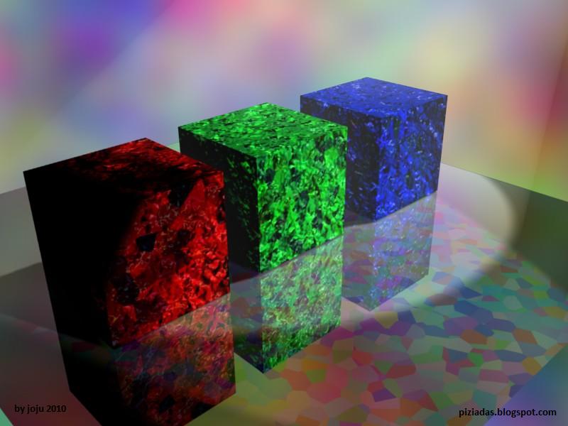 Luz-Texturas.png