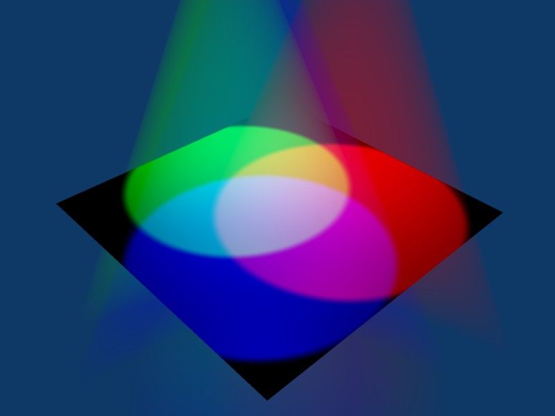 color0001.jpg