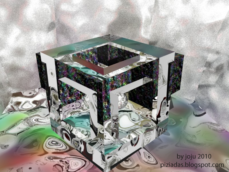 glosy_refraccion.png