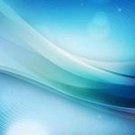 Nuevos segregadores para blogs : MELOCIUS