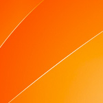 Editor de nodos: Convertor: RGBA [Blender]