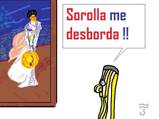 PIZ_0009_Sorolla