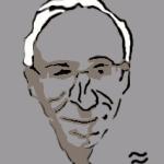 In Memoriam: Daniel Bensaïd