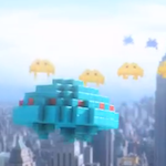 Pixels Vs Voxels