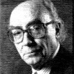 In Memoriam: José Saramago