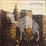 camel_ciudad