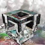 Transparencia, Reflexion y Refraccion con efecto Gloss [Image]