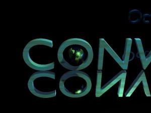 """<h3> Iniciativa CONVIVENCIA</h3>    <a href=""""http://piziadas.com/piziadas/sociedad/convivencia"""">imgsecond0008</a>"""