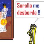 فندق Sorolla