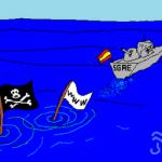 """PIZiadas: La SGAE y los """"Efectos colaterales"""""""