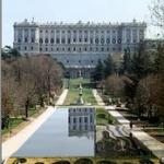 Efectos de reflexión en agua : Baseline : Software Sqirlz Water Reflections