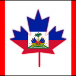 Terremoto en Haití: Conferencia de Montreal, Canadá