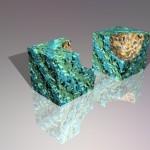 Operaciones Booleanas en Modelado de sólidos