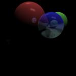 Raytracing [Imagen 1024×1024] [Enlaces]