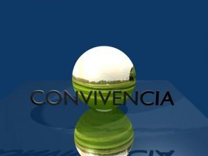 """<h3> Iniciativa CONVIVENCIA</h3>    <a href=""""http://piziadas.com/piziadas/sociedad/convivencia"""">img0002</a>"""