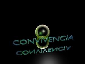"""<h3> Iniciativa CONVIVENCIA</h3>    <a href=""""http://piziadas.com/piziadas/sociedad/convivencia"""">img0014</a>"""