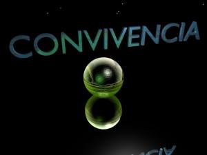 """<h3> Iniciativa CONVIVENCIA</h3>    <a href=""""http://piziadas.com/piziadas/sociedad/convivencia"""">img0017</a>"""