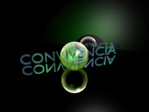 """<h3> Iniciativa CONVIVENCIA</h3>    <a href=""""http://piziadas.com/piziadas/sociedad/convivencia"""">img0020</a>"""
