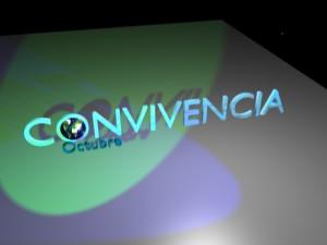 """<h3> Iniciativa CONVIVENCIA</h3>    <a href=""""http://piziadas.com/piziadas/sociedad/convivencia"""">imgsecond0001</a>"""