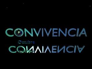 """<h3> Iniciativa CONVIVENCIA</h3>    <a href=""""http://piziadas.com/piziadas/sociedad/convivencia"""">imgsecond0006</a>"""