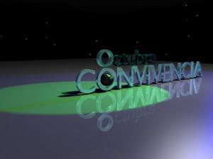 """<h3> Iniciativa CONVIVENCIA</h3>    <a href=""""http://piziadas.com/piziadas/sociedad/convivencia"""">imgsecond0010</a>"""