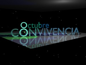 """<h3> Iniciativa CONVIVENCIA</h3>    <a href=""""http://piziadas.com/piziadas/sociedad/convivencia"""">imgsecond0016</a>"""