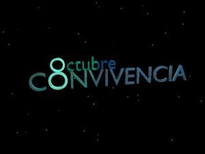 """<h3> Iniciativa CONVIVENCIA</h3>    <a href=""""http://piziadas.com/piziadas/sociedad/convivencia"""">imgsecond0022</a>"""