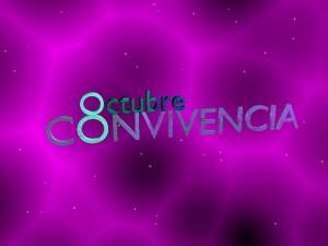 """<h3> Iniciativa CONVIVENCIA</h3>    <a href=""""http://piziadas.com/piziadas/sociedad/convivencia"""">imgsecond0023</a>"""