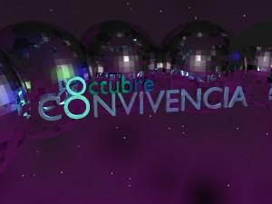 """<h3> Iniciativa CONVIVENCIA</h3>    <a href=""""http://piziadas.com/piziadas/sociedad/convivencia"""">imgsecond0026</a>"""