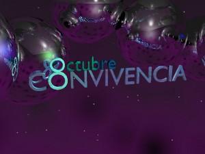 """<h3> Iniciativa CONVIVENCIA</h3>    <a href=""""http://piziadas.com/piziadas/sociedad/convivencia"""">imgsecond0029</a>"""