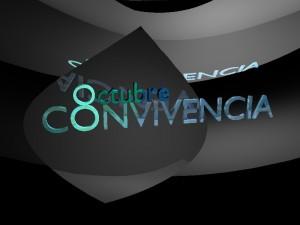 """<h3> Iniciativa CONVIVENCIA</h3>    <a href=""""http://piziadas.com/piziadas/sociedad/convivencia"""">imgsecond0030</a>"""