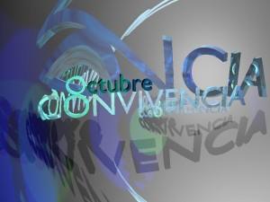 """<h3> Iniciativa CONVIVENCIA</h3>    <a href=""""http://piziadas.com/piziadas/sociedad/convivencia"""">imgsecond0032</a>"""