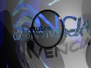 """<h3> Iniciativa CONVIVENCIA</h3>    <a href=""""http://piziadas.com/piziadas/sociedad/convivencia"""">imgsecond0036</a>"""