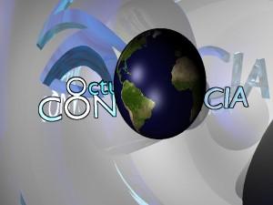 """<h3> Iniciativa CONVIVENCIA</h3>    <a href=""""http://piziadas.com/piziadas/sociedad/convivencia"""">imgsecond0039</a>"""