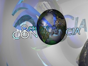 """<h3> Iniciativa CONVIVENCIA</h3>    <a href=""""http://piziadas.com/piziadas/sociedad/convivencia"""">imgsecond0042</a>"""