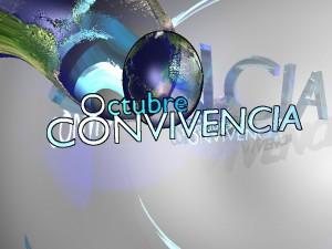 """<h3> Iniciativa CONVIVENCIA</h3>    <a href=""""http://piziadas.com/piziadas/sociedad/convivencia"""">imgsecond0047</a>"""