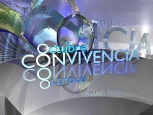 """<h3> Iniciativa CONVIVENCIA</h3>    <a href=""""http://piziadas.com/piziadas/sociedad/convivencia"""">imgsecond0053</a>"""
