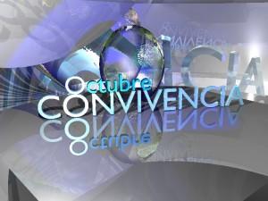 """<h3> Iniciativa CONVIVENCIA</h3>    <a href=""""http://piziadas.com/piziadas/sociedad/convivencia"""">imgsecond0056</a>"""