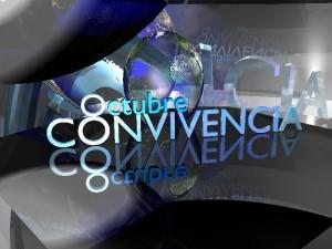 """<h3> Iniciativa CONVIVENCIA</h3>    <a href=""""http://piziadas.com/piziadas/sociedad/convivencia"""">imgsecond0058</a>"""