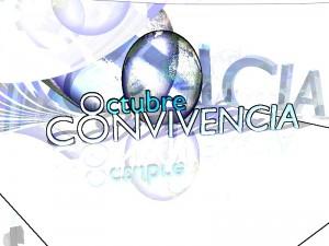 """<h3> Iniciativa CONVIVENCIA</h3>    <a href=""""http://piziadas.com/piziadas/sociedad/convivencia"""">imgsecond0060</a>"""