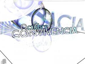 """<h3> Iniciativa CONVIVENCIA</h3>    <a href=""""http://piziadas.com/piziadas/sociedad/convivencia"""">imgsecond0061</a>"""
