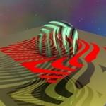 Animación 3D, Shading: Parámetros de las Texturas [Blogs experimentales] [Blender]