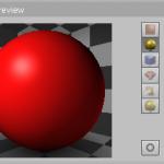 3D الرسوم المتحركة, تظليل: Editar o Añadir un Material [بلوق Experimentales] [المولف]