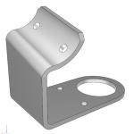 PDF con contenido 3D para documentación técnica