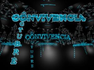 """<h3> Iniciativa CONVIVENCIA</h3>    <a href=""""http://piziadas.com/piziadas/sociedad/convivencia"""">y3_0013</a>"""