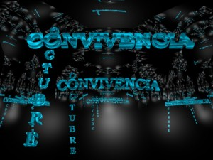 """<h3> Iniciativa CONVIVENCIA</h3>    <a href=""""http://piziadas.com/piziadas/sociedad/convivencia"""">y3_0014</a>"""