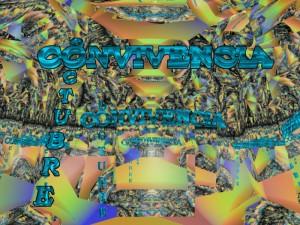 """<h3> Iniciativa CONVIVENCIA</h3>    <a href=""""http://piziadas.com/piziadas/sociedad/convivencia"""">y3_0018</a>"""
