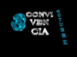 """<h3> Iniciativa CONVIVENCIA</h3>    <a href=""""http://piziadas.com/piziadas/sociedad/convivencia"""">y4_0002</a>"""