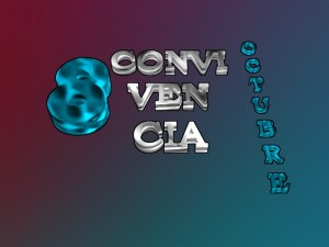 """<h3> Iniciativa CONVIVENCIA</h3>    <a href=""""http://piziadas.com/piziadas/sociedad/convivencia"""">y4_0003</a>"""